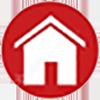 Boca Bay Home Insurance