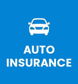 Boca Bay Auto Insurance