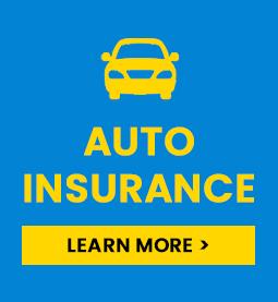 Boca Bay Auto Insurance Flip