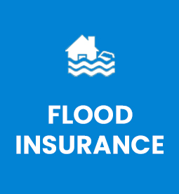 Boca Bay Flood Insurance