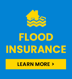 Boca Bay Flood Insurance Flip