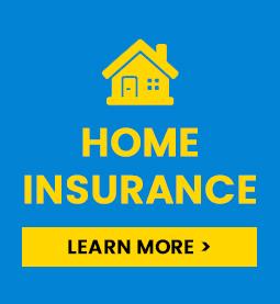 Boca Bay Home Insurance Flip