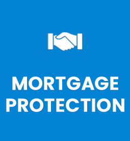 Boca Bay Mortgage Protection