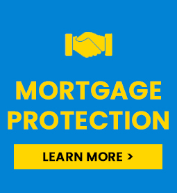 Boca Bay Mortgage Protection Flip