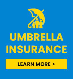 Boca Bay Umbrella Insurance Flip